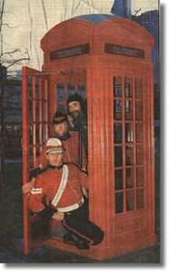 phonebox2